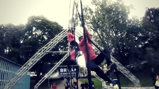 toughvikingropeclimb